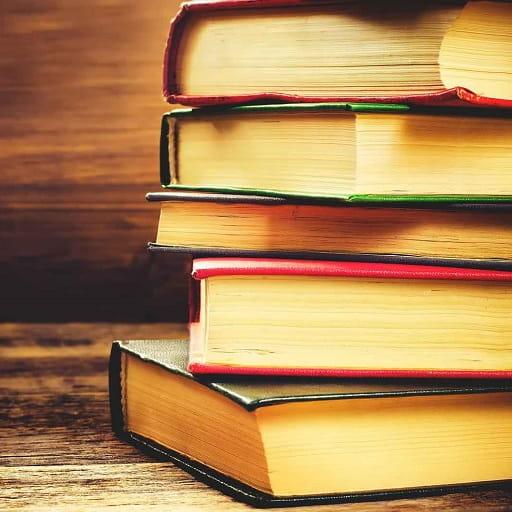 کتب پیش دانشگاهی