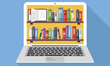 منابع آموزشی مدرسه رایان کاشیها